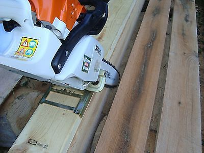 Cypress Post 125 X 75 2 4m 23 76 9 90 Lm