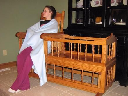 24 Best Mammy Bench Images On Pinterest Bench Benches
