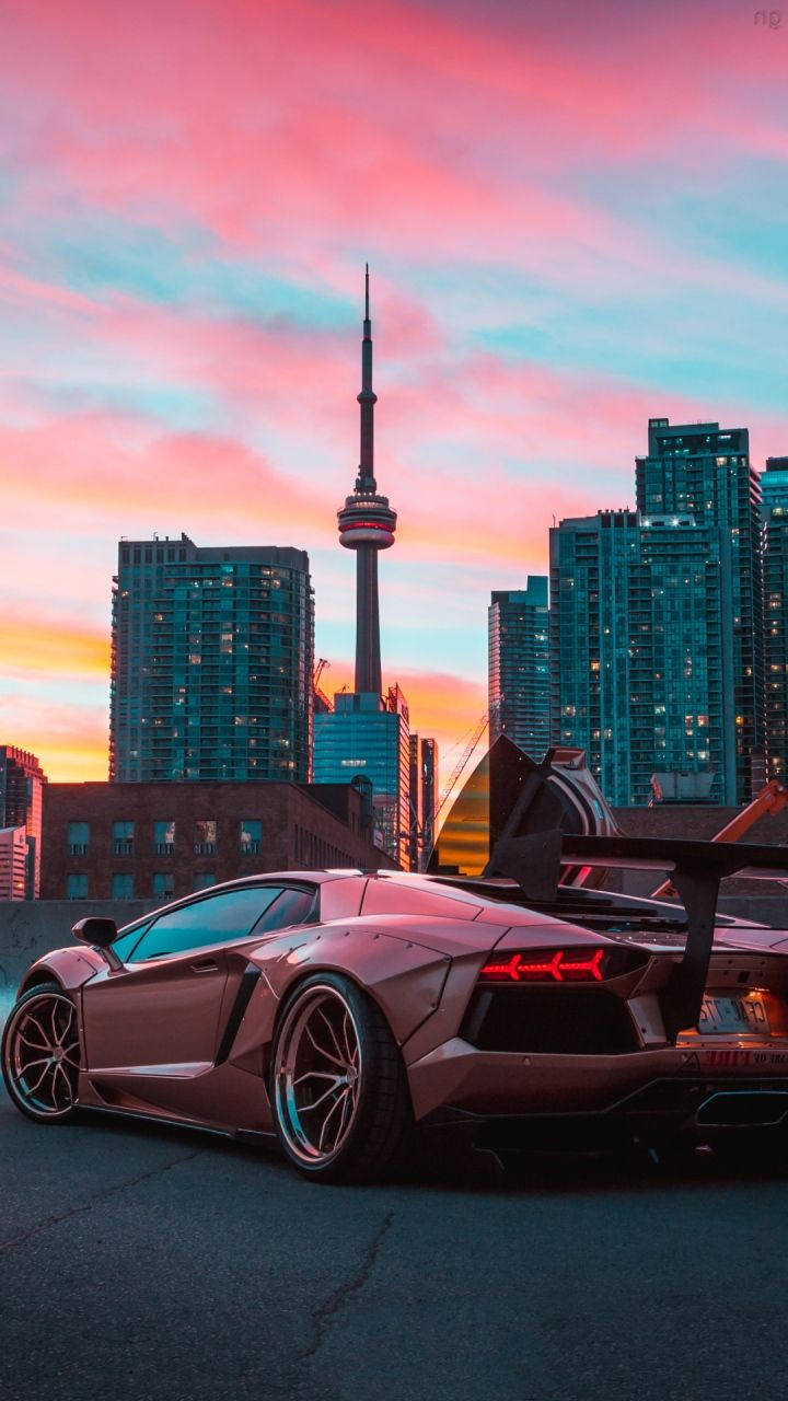 Lamborghini Wallpaper With Images Car Wallpapers Sports Cars Luxury Top Luxury Cars