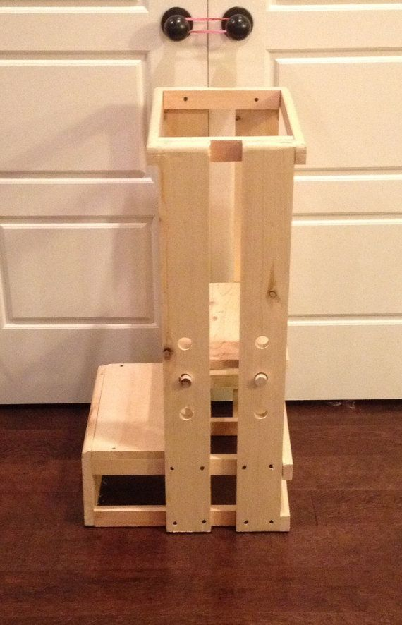 1000 ideas about step stool for kids on pinterest kids step stools