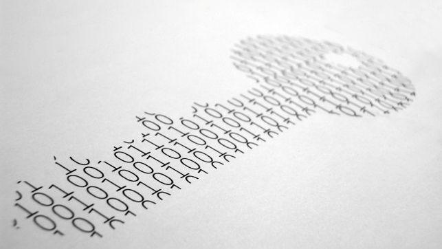 Big Data y la privacidad : Cuando el negocio eres tú / @andradesfran + @diarioturing   Bajo la denominación Big Data, se hace referencia a la medición estadística basada en datos recopilados en cantidades hasta hace poco imposibles de manejar, mientras que las analíticas predictivas en el terreno demográfico son una de las piedras de toque de las técnicas de mercado más recientes : uno de los terrenos más discutidos del Big Data es la recopilación [...]   #digitalcitizenship…