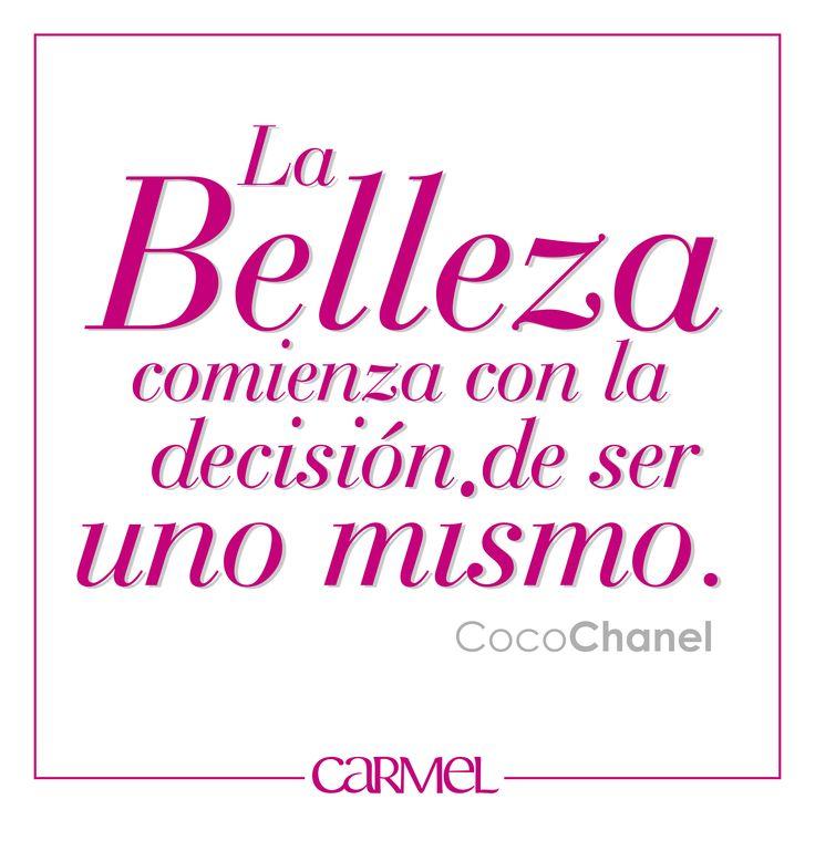 #Frases #Mujer #Belleza