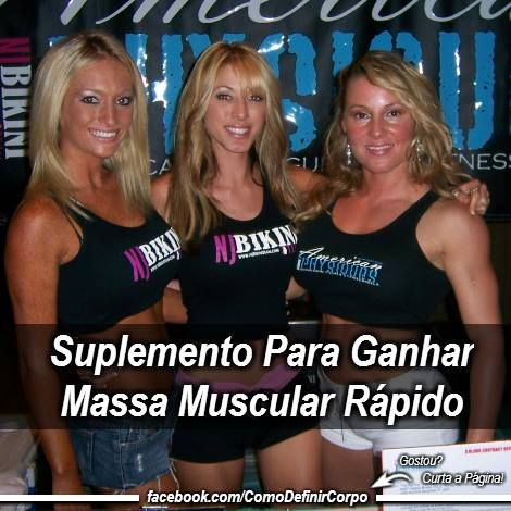 Suplemento Para Ganhar Massa Muscular Rápido:  8 Suplementos Que Funcionam! 💪 👍  ➡ https://segredodefinicaomuscular.com/suplemento-para-ganhar-massa-muscular-rapido-8-suplementos-que-funcionam/  Se gostar do artigo compartilhe com seus amigos :) #boanoite #goodnight #suplementação #ganharmassamuscular #bodybuilder #EstiloDeVidaFitness #ComoDefinirCorpo #SegredoDefiniçãoMuscular