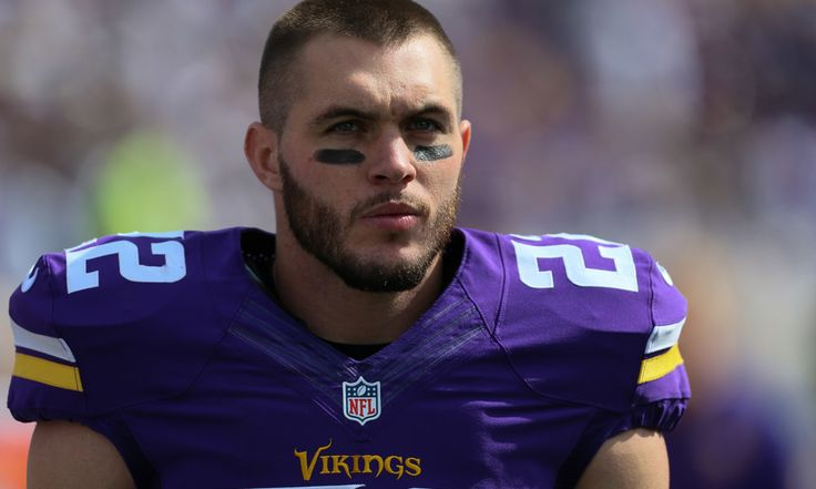 Everyone wins with Harrison Smith's extension = By Monday, the Minnesota Vikings had accomplished the majority of their offseason checklist. They boosted the offensive line in free agency with G Alex Boone from the 49ers and OT Andre Smith from the Bengals. They.....