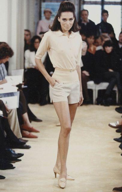 wallet store online SS      Womenswear Prada