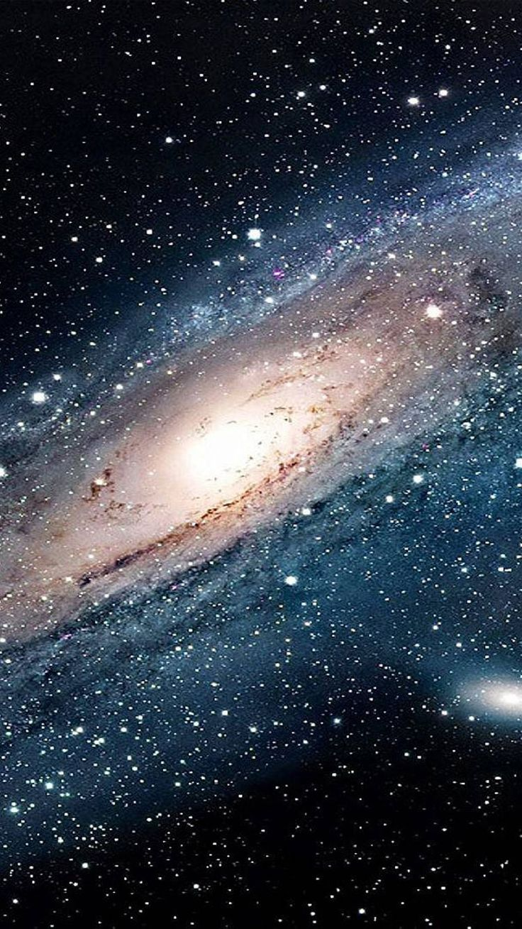 68 best Galaxy wallpapers images on Pinterest | The universe ...