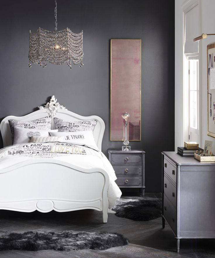 25 best ideas about classy teen bedroom on pinterest