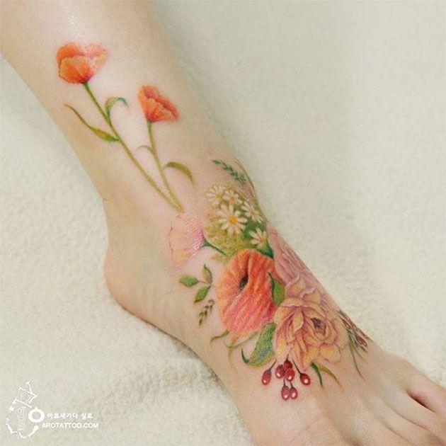 aro-tattoo-2.jpg (630×630)