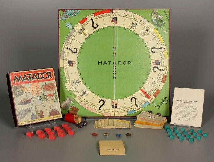 Oltre 25 fantastiche idee su gioco del monopoli su pinterest tabellone del monopoli monopolio - Monopoli gioco da tavolo ...