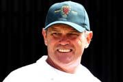 Martin Crowe : Read Martin Crowe Latest News, Photos, Videos Online on Midday