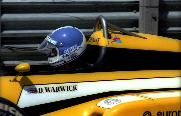 Historic F1 Canada 1980's   14: heartmindeye-kormos-pittsburgh-photographs
