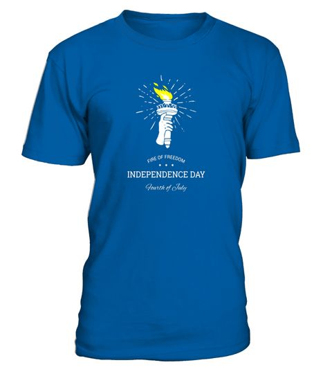 """# Independence Day Fourth of July 4th America Summer TShirt #4 .  Special Offer, not available in shops      Comes in a variety of styles and colours      Buy yours now before it is too late!      Secured payment via Visa / Mastercard / Amex / PayPal      How to place an order            Choose the model from the drop-down menu      Click on """"Buy it now""""      Choose the size and the quantity      Add your delivery address and bank details      And that's it!      Tags: The citizens of the…"""