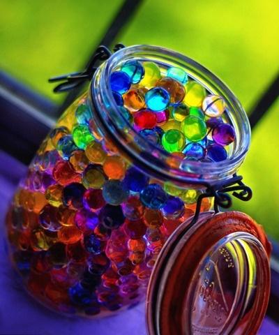 Colors,Colours
