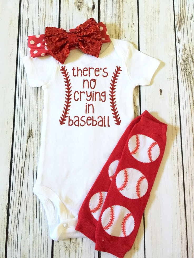 best 25 twin baby clothes ideas on pinterest twin