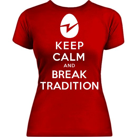 17 Best Images About Keep Calm And T Shirt On Pinterest