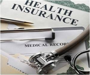 Defined Contribution - a Different Model for Employer Contributed Health Insurance
