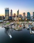 Enjoy Perth for free – fishing in Mandurah, picnics in Kings Park, wine tasting in the Swan Valley, snorkelling in Rockingham and more.