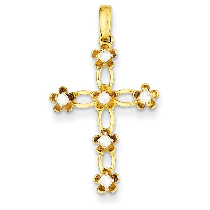 *Extra 10% off on our store plus No Shipping Charges! Period. 14k Dia Cross Pen... Check it out here! http://shirindiamond.net/products/14k-dia-cross-pendant-xp3743yaa?utm_campaign=social_autopilot&utm_source=pin&utm_medium=pin
