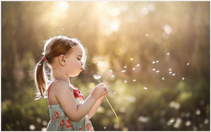 Little Girl In Garden Cute Wallpaper | little girl in garden cute wallpaper 1080p, little girl in garden cute wallpaper desktop, little girl in garden cute wallpaper hd, little girl in garden cute wallpaper iphone