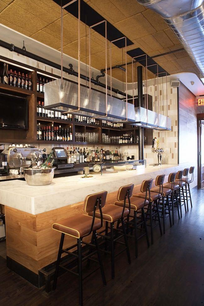 https://i.pinimg.com/736x/50/f1/18/50f1182effb0431b57f08048e402f6be--restaurant-bar-stools-restaurant-design.jpg