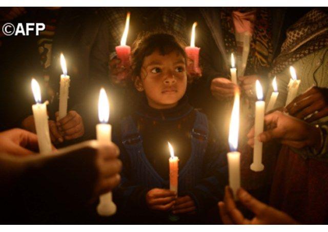 «La Misericordia de Dios es nuestro escudo y fortaleza», la voz de nuestros oyentes - Radio Vaticano