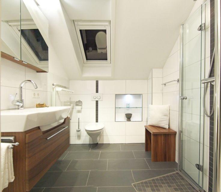 Die Besten Bad Neu Gestalten Ideen Auf Pinterest Badezimmer - Badezimmer neu gestalten