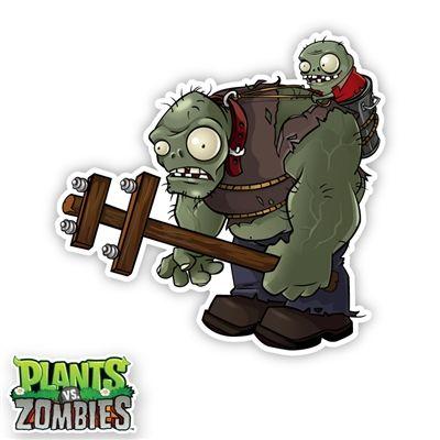 pflanzen gegen zombies hack