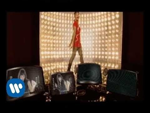 "Shanty - ""Persembahan Dari Hati"" (Official Video)"
