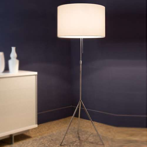 The 25 best large floor lamp ideas on pinterest copper living artemide carpyen signora large floor lamp aloadofball Gallery