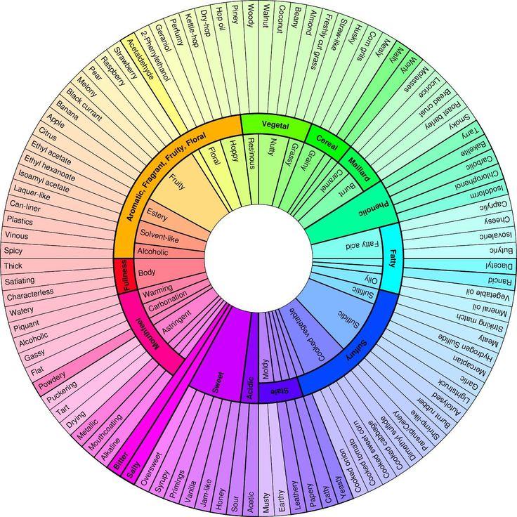 Google Image Result for http://3.bp.blogspot.com/_FLUWDWr_WT8/TQ41DH_nr5I/AAAAAAAABas/nFhL6QFRI-Y/s1600/beer-flavor-wheel.jpg