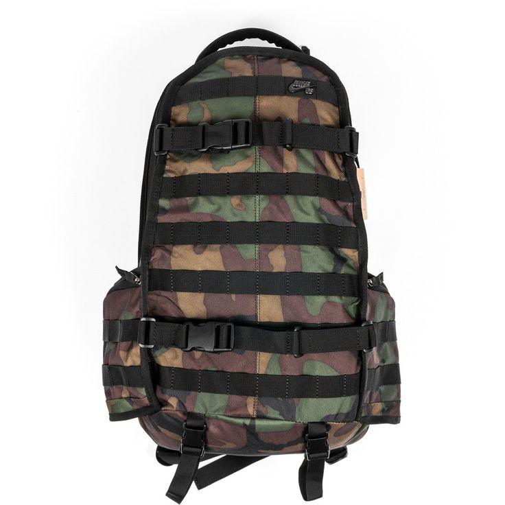 nike sb rpm backpack 2016
