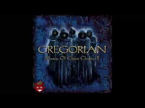 Gregorian - Tears in heaven - YouTube
