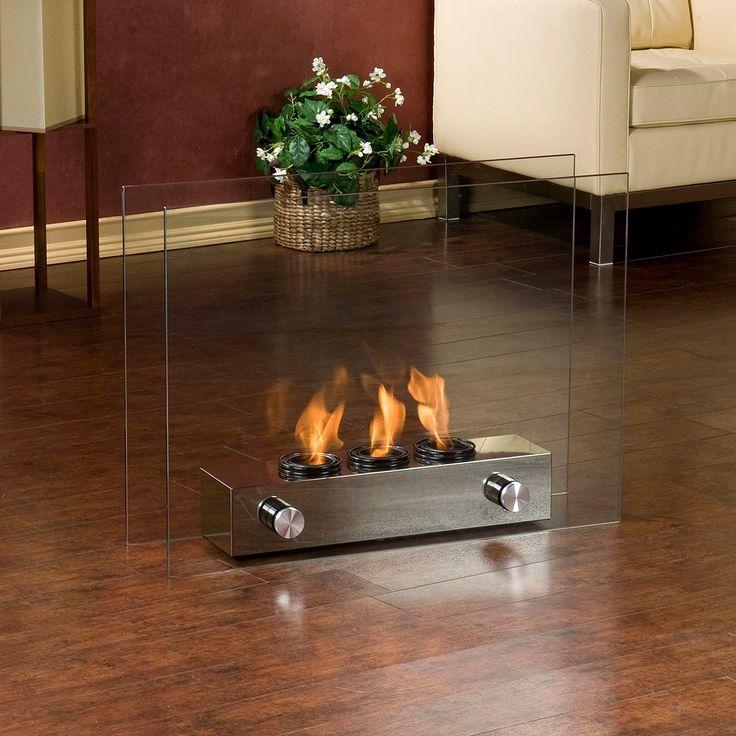 Fireplace Design indoor fireplaces : The 25+ best Indoor outdoor fireplaces ideas on Pinterest