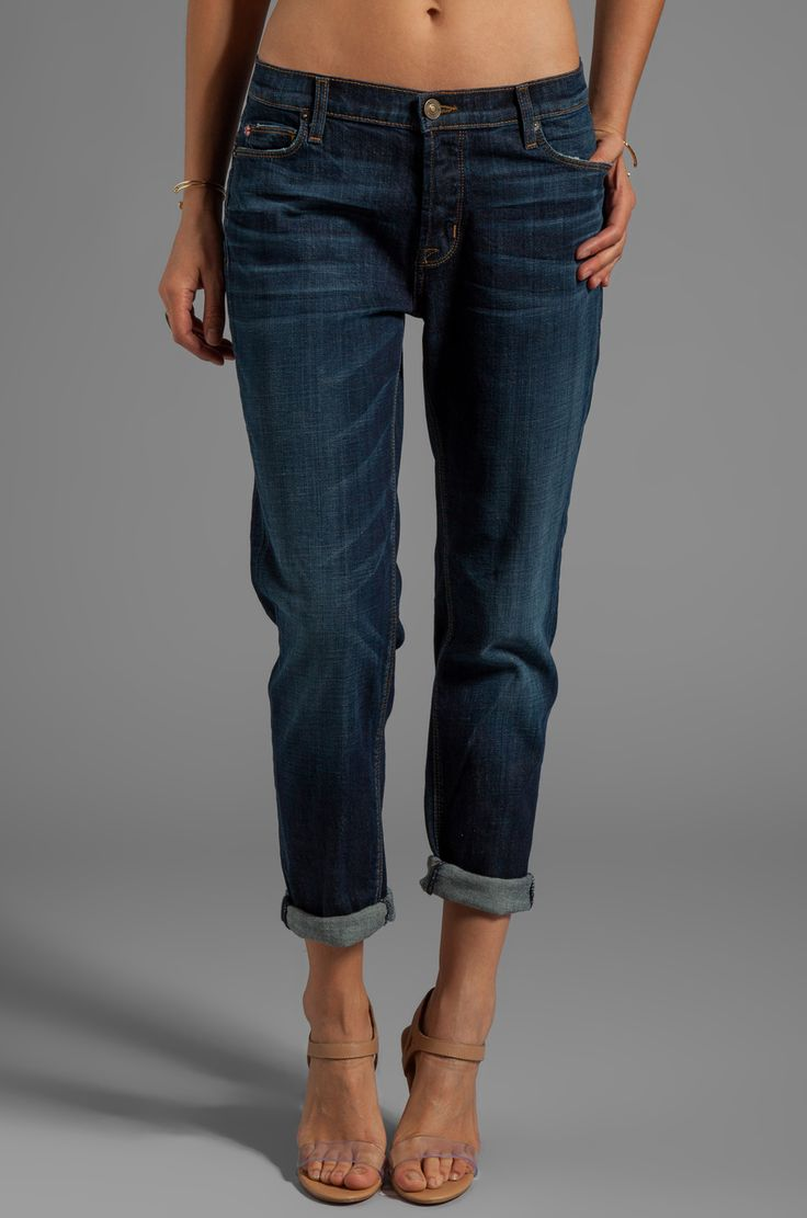 Love my new Hudson BF jeans!! Need these sandals to pair with them! Revolve Clothing, $198.