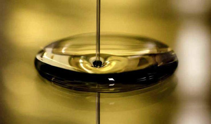 Tratamiento casero para manos secas de aceite de oliva - Trucos de belleza caseros