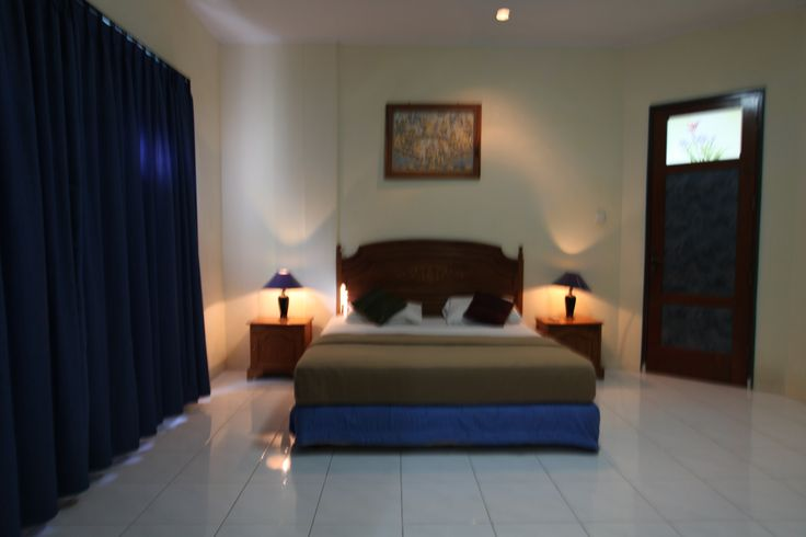 A  Hotel in Sanur Bali provide a budget resort hotels and accommodation, suitable for a family holidays in Sanur Bali, Indonesia for a cheap Family Holiday in Bali