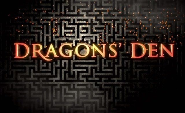 Dragons' Den: Series 15, Episode 1    With new investors and ambitious start-up pitches, find out which businesses tamed the Dragons in the 2017 series return...…In Angel finance   http://startups.co.uk/dragons-den-series-15-episode-1/