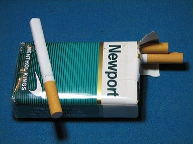 """Scam:""""Newport is Giving Away Free Carton of Cigarette to Celebrate Their 60th Anniversary"""": The Facebook post: """"Scam: """"Newport is Giving Away Free Carton of Cigarette to Celebrate Their 60th Aniversary"""","""" is a scam. The scam will try to trick you into sharing it by claiming that you can receive your free carton of cigarettes at the website: """"nph780707f.veboot .xyz."""" But, the website is fraudulent, is not giving away free cases of Newport cigarettes, an..."""