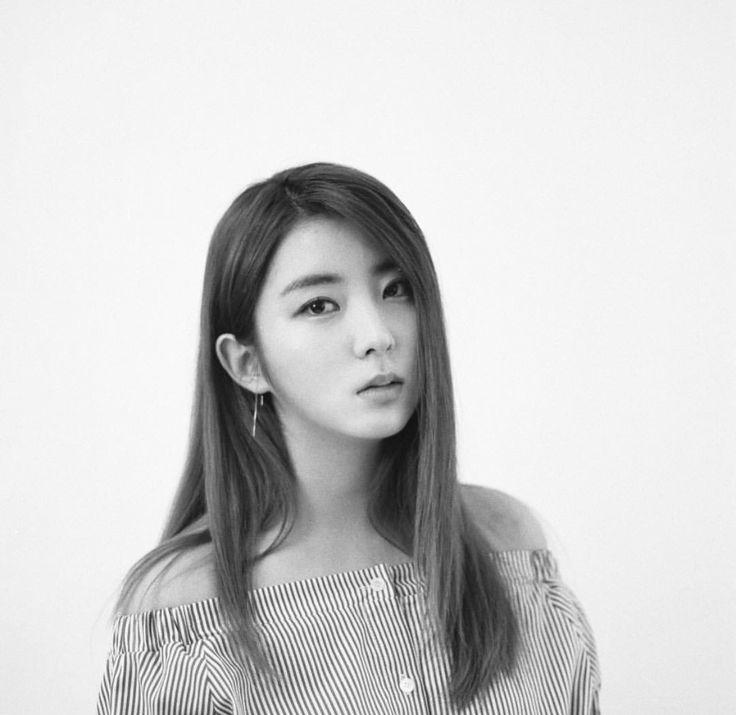 kkwonsso_4m: #권소현