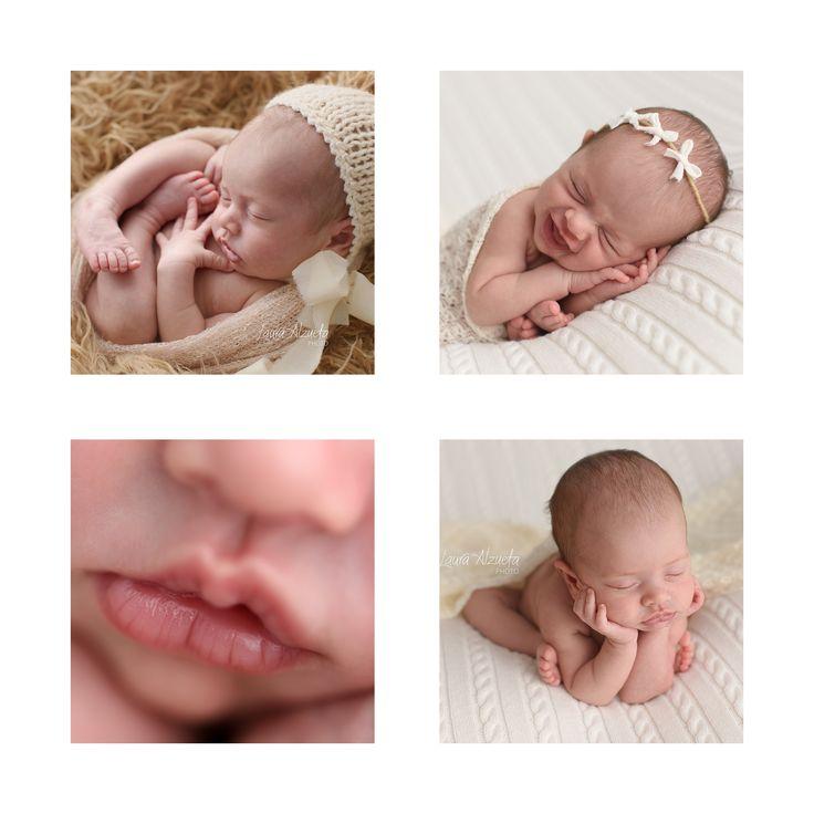 Laura Alzueta mostra o quanto é importante a impressão na fotografia newborn. Aliás, algo que vale para todos os segmentos do mercado fotográfico. fotografia newborn_LauraAlzueta_005
