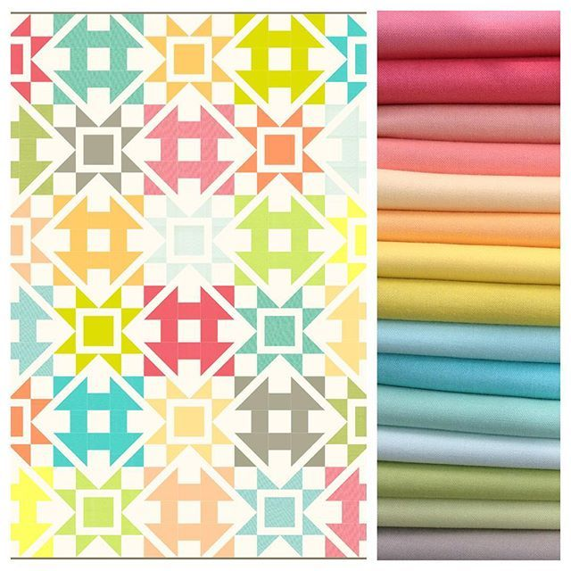 100 best Little Miss Shabby images on Pinterest | Patchwork : filling for quilts - Adamdwight.com