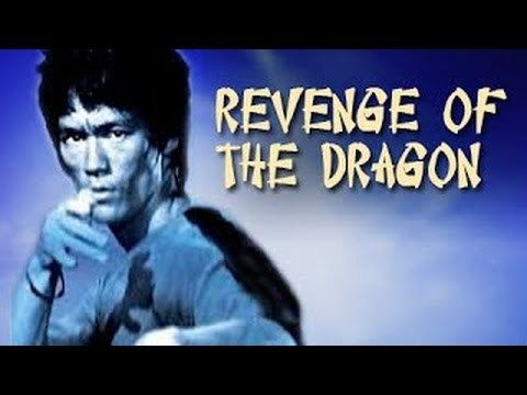 Free Revenge of the Dragon - Full Length Action Hindi Dubbed Movie 2015 HD Watch Online watch on  https://www.free123movies.net/free-revenge-of-the-dragon-full-length-action-hindi-dubbed-movie-2015-hd-watch-online/
