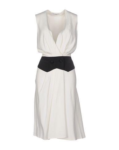 Viktor & Rolf Women Knee-Length Dress on YOOX.COM. The best online selection…