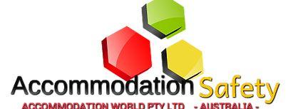 Accommodation World Group Australia | Acommodation Safety Standards Short Term Holiday Rentals