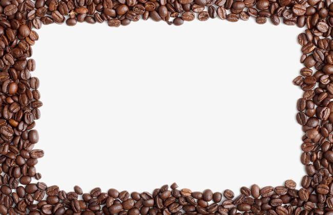 حبوب البن الحدود حبوب البن والبني والقهوة والفاصوليا والقصاصات الفنية والقصاصات الفنية والقصاصات الفنية والقصاصات الفنية Png وملف Psd للتحميل مجانا Coffee Png Coffee Beans Coffee