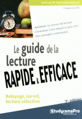 http://0100852x.esidoc.fr/id_0100852x_4094.html