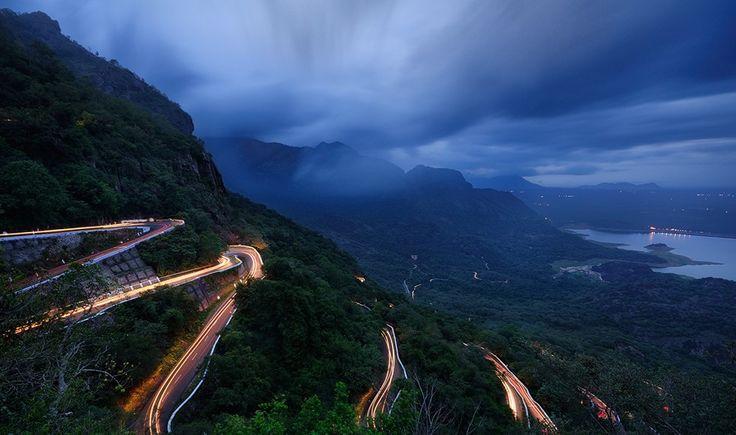 Valparai, Tamil Nadu-Most Underrated Destinations