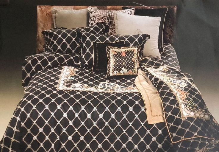 Oltre 25 fantastiche idee su trapunte da letto su for Trapunta matrimoniale frette