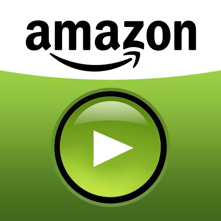 Amazon Instant Video App wird iOS 7 tauglich! - http://apfeleimer.de/2014/03/amazon-instant-video-app-wird-ios-7-tauglich - iOS 7 Update für Amazon Instant Video: die ehemalige Lovefilm App, die zum Amazon Prime Instant Video Client bzw. App für iPhone und iPad umgemodelt wurde, sieht nun auch auf iOS 7 erträglich bis gut aus. Neben der Umbenennung der LOVEFiLM App zu Amazon Instant Video Deutschland wurde die Be...