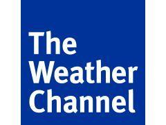 Pomona, KS (66076) weather forecast and weather conditions. Today's and tonight's Pomona, KS (66076) weather forecast plus Doppler radar from weather.com.: